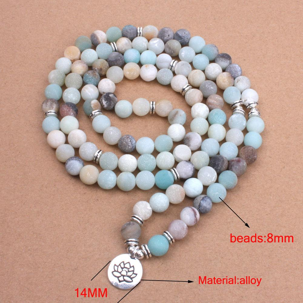 products/lotus-buddha-om-necklace-3.jpg