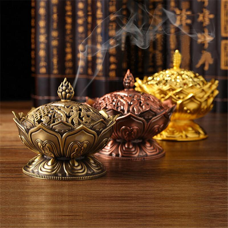 products/lotus-incense-burner-1.jpg