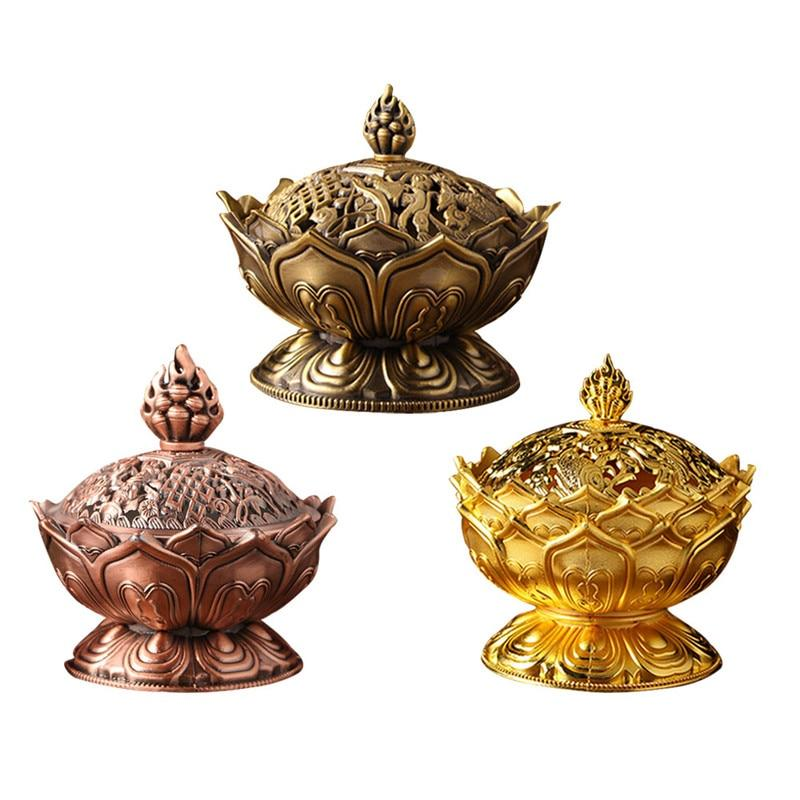products/lotus-incense-burner-4.jpg
