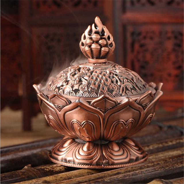 products/lotus-incense-burner-8.jpg