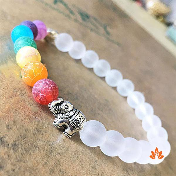 products/lucky-elephant-chakra-bracelet-1.jpeg