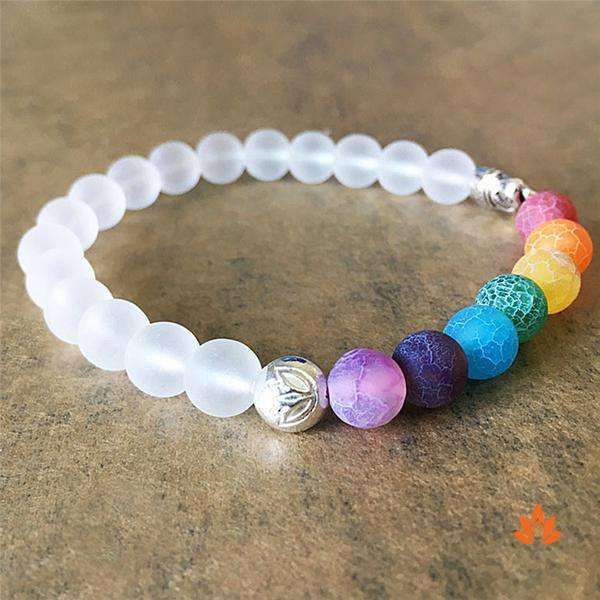products/lucky-elephant-chakra-bracelet-2.jpeg