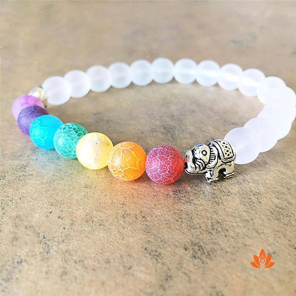 products/lucky-elephant-chakra-bracelet-3.jpeg
