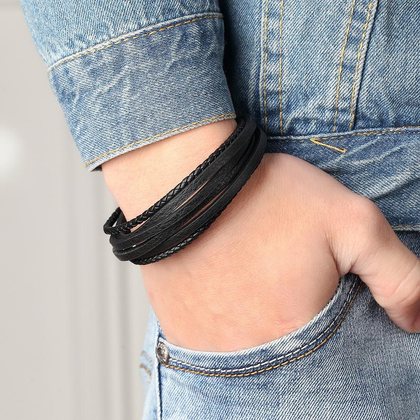 products/man-or-woman-s-leather-bracelet-2.jpg