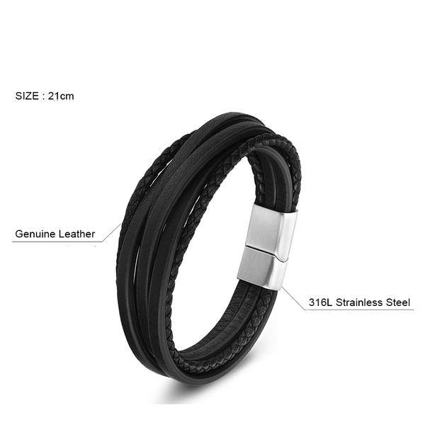 products/man-or-woman-s-leather-bracelet-3.jpeg