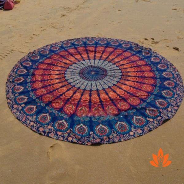 products/mandala-bohemian-tapestry-10.jpeg