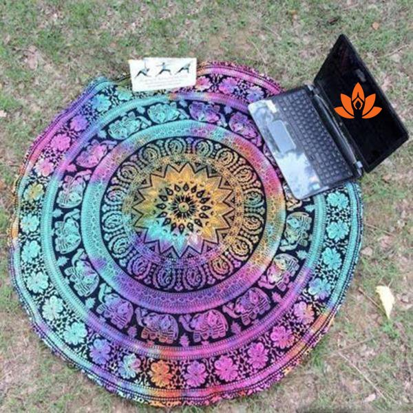 products/mandala-bohemian-tapestry-1.jpeg