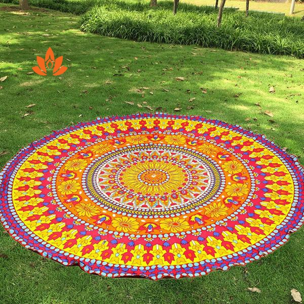 products/mandala-bohemian-tapestry-2.jpeg