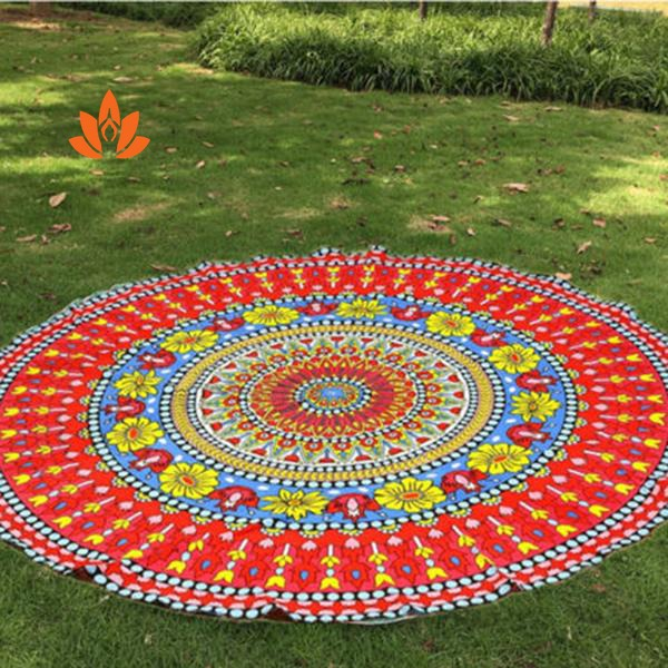 products/mandala-bohemian-tapestry-3.jpeg