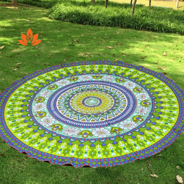 products/mandala-bohemian-tapestry-4.jpeg
