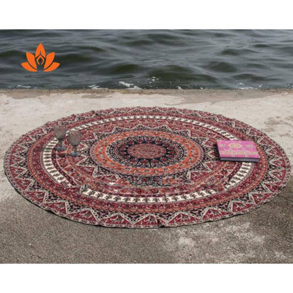 products/mandala-bohemian-tapestry-5.jpeg