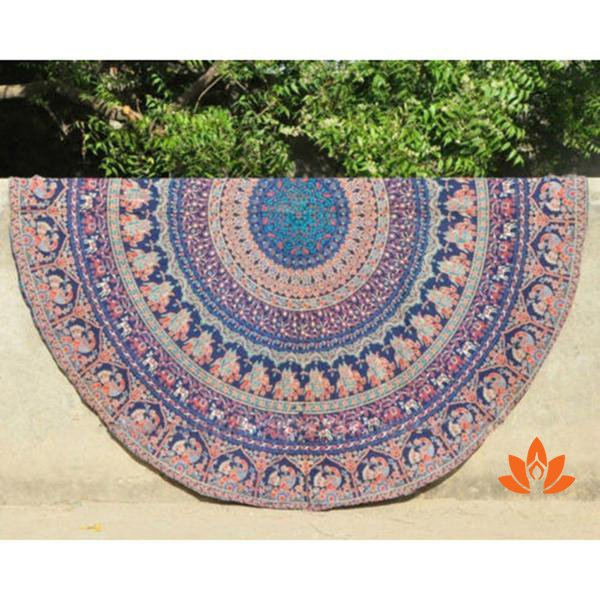 products/mandala-bohemian-tapestry-6.jpeg