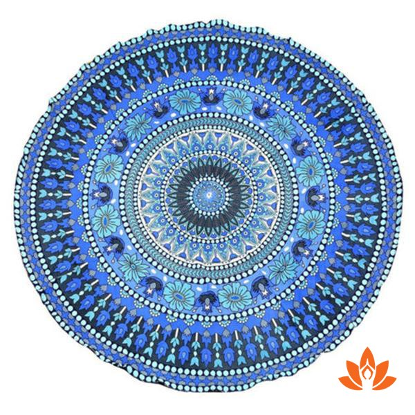 products/mandala-bohemian-tapestry-7.jpeg
