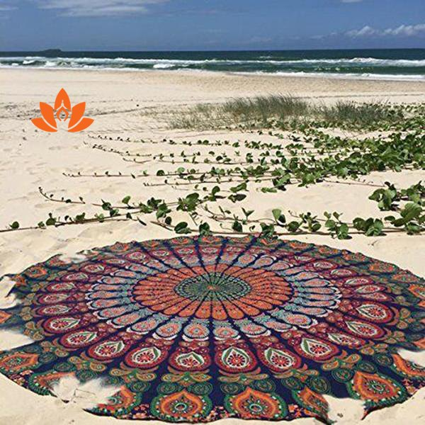 products/mandala-bohemian-tapestry-8.jpeg