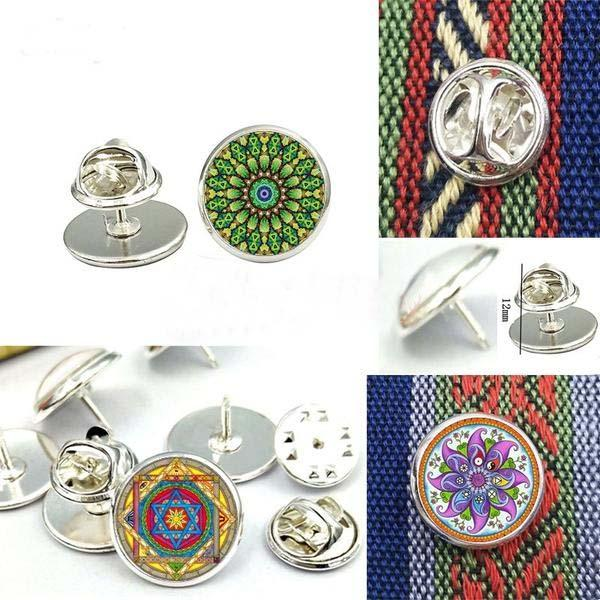 products/mandala-lapel-pins-2.jpg