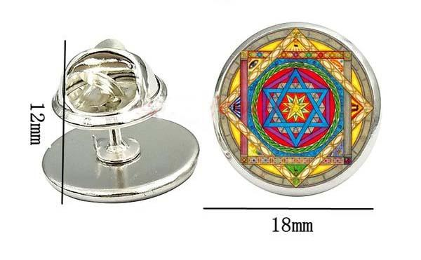 products/mandala-lapel-pins-3.jpg