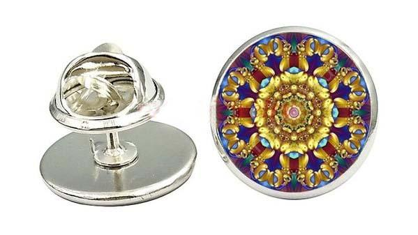 products/mandala-lapel-pins-7.jpg