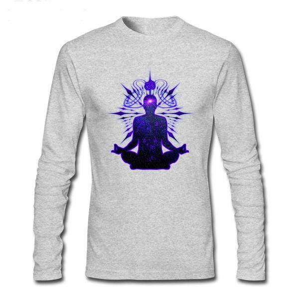 products/meditation-spirit-t-shirt-1.jpg