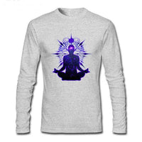 Meditation Spirit T-shirt