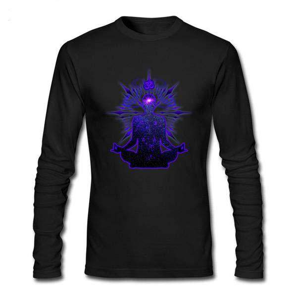 products/meditation-spirit-t-shirt-6.jpg