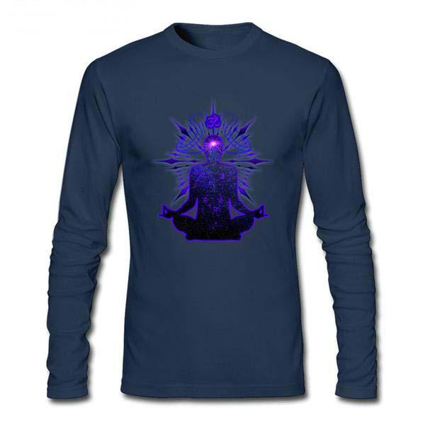 products/meditation-spirit-t-shirt-7.jpg