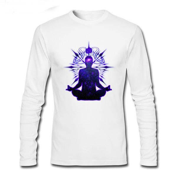products/meditation-spirit-t-shirt-8.jpg