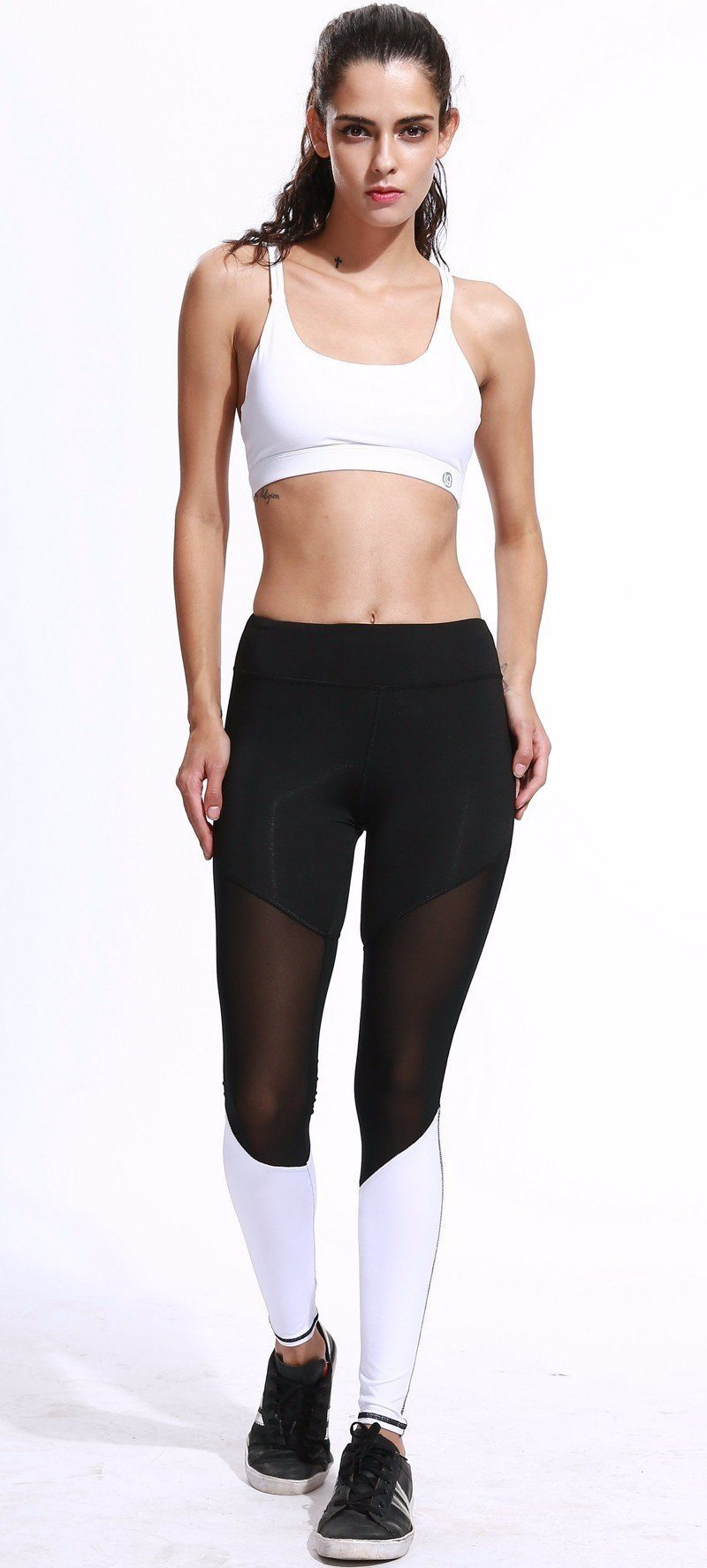 products/mesh-patchwork-yoga-pants-2.jpg