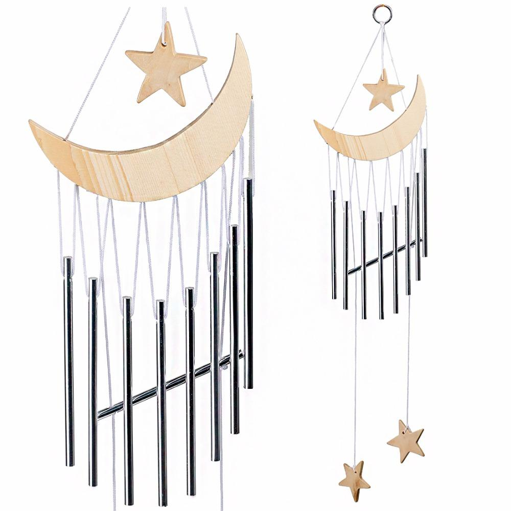 products/moon-and-stars-wind-chime-1.jpg