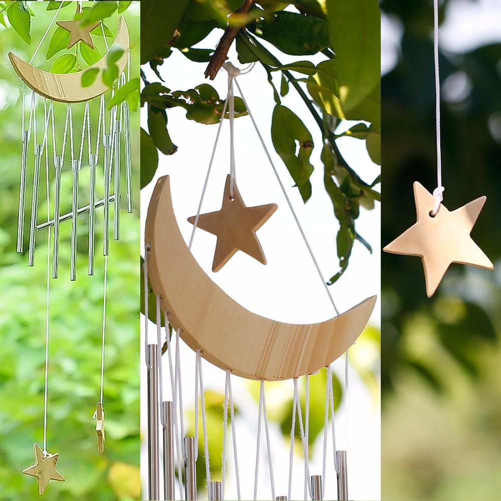 products/moon-and-stars-wind-chime-2.jpg