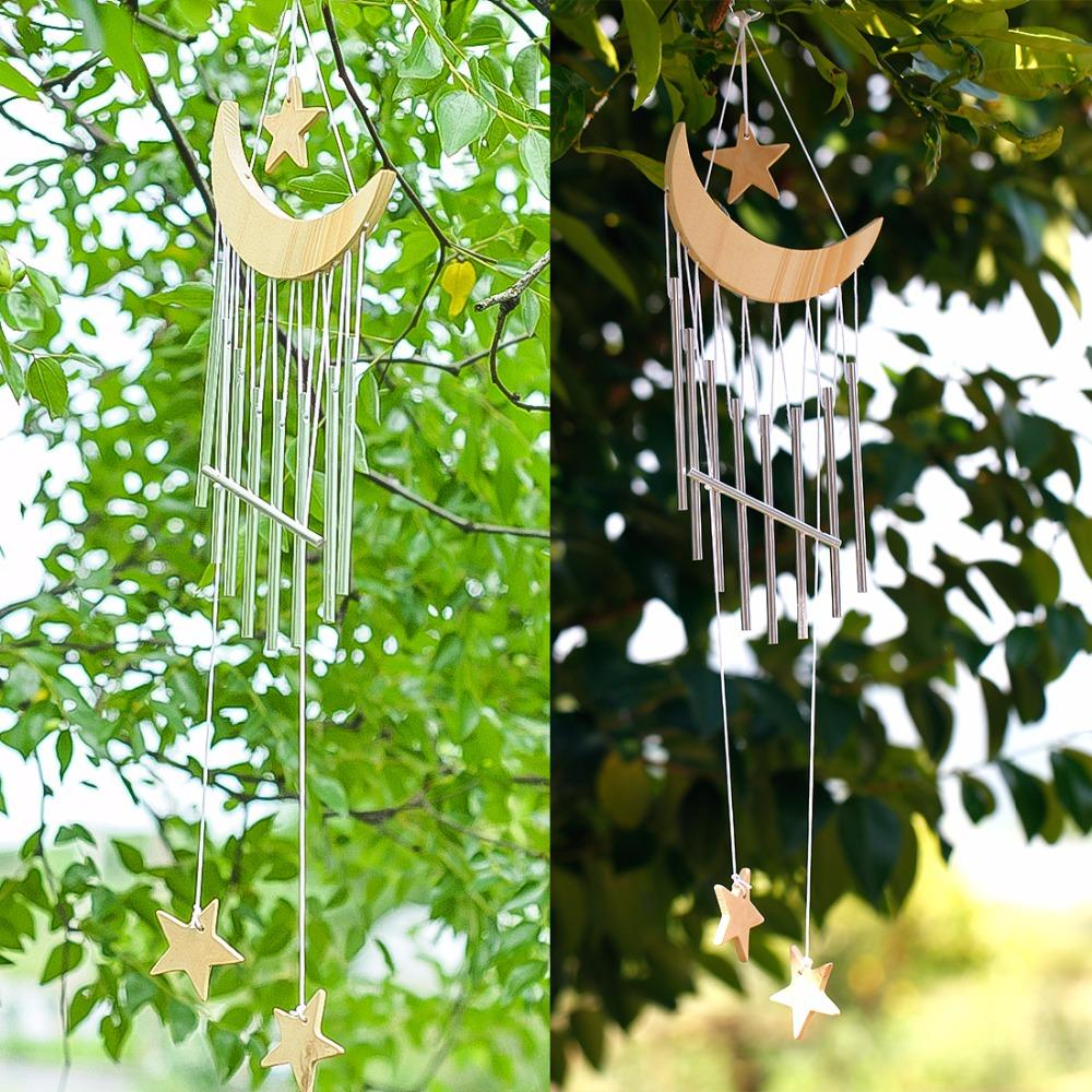 products/moon-and-stars-wind-chime-3.jpg