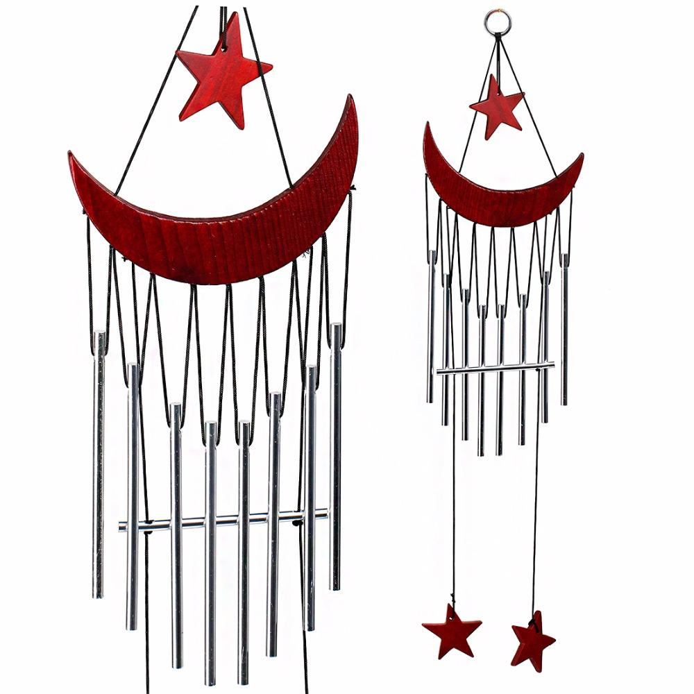 products/moon-and-stars-wind-chime-4.jpg