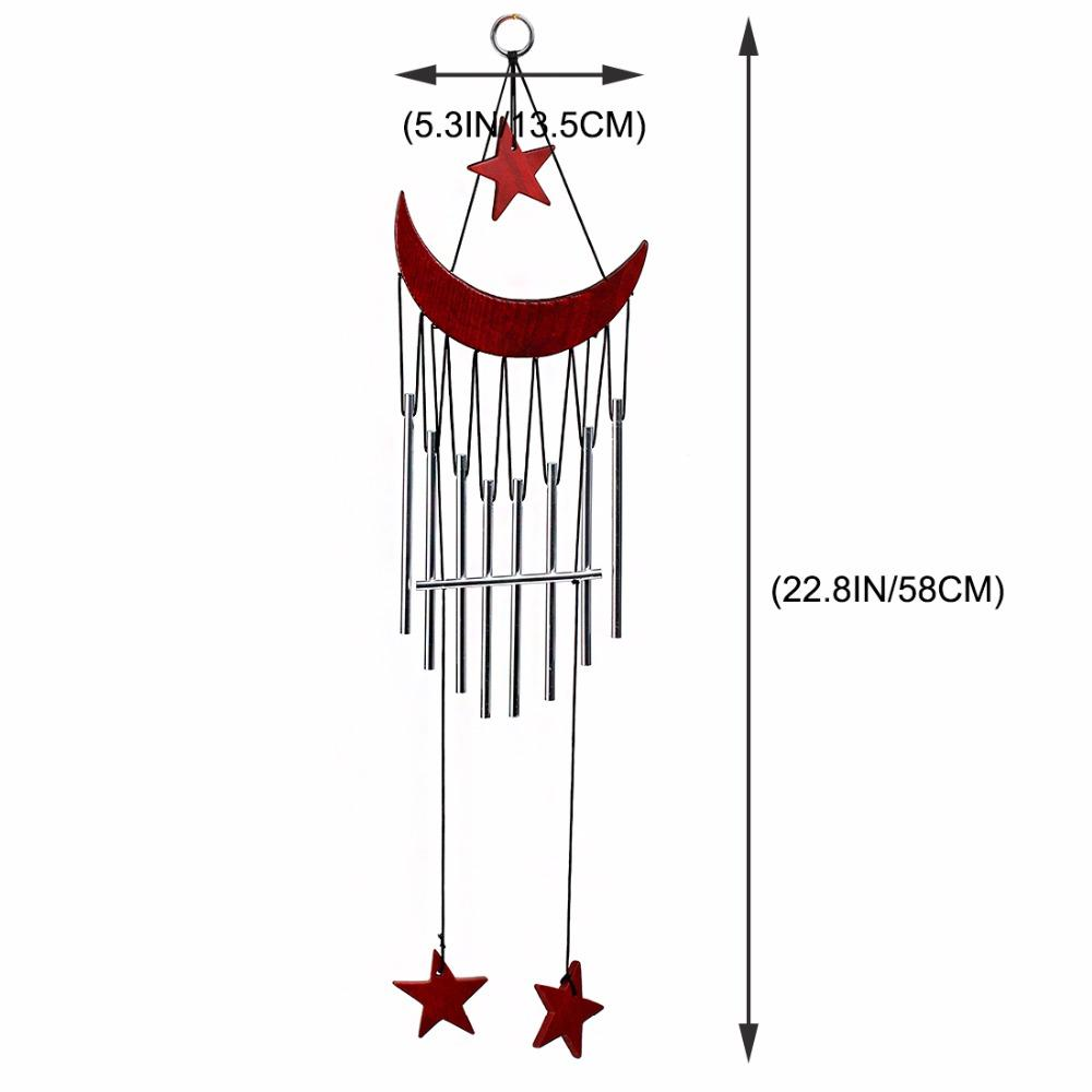 products/moon-and-stars-wind-chime-5.jpg