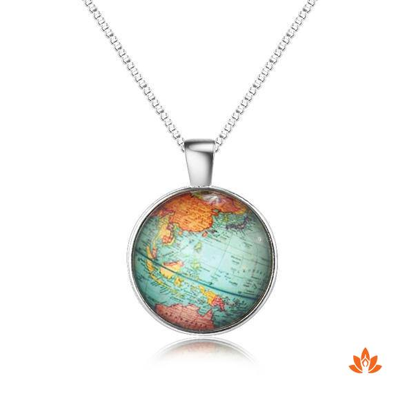 products/mother-earth-pendant-1.jpeg