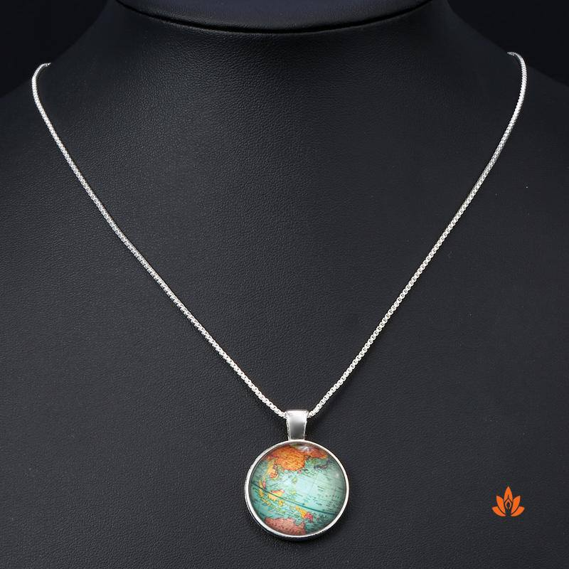 products/mother-earth-pendant-2.jpeg