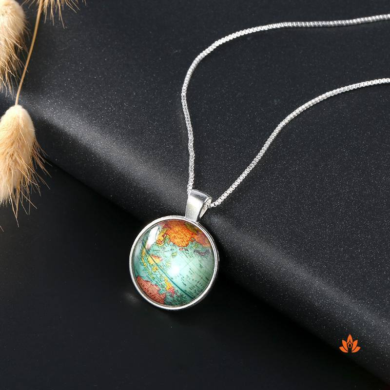 products/mother-earth-pendant-3.jpeg