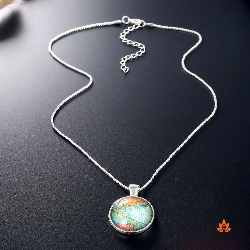 products/mother-earth-pendant-4.jpeg