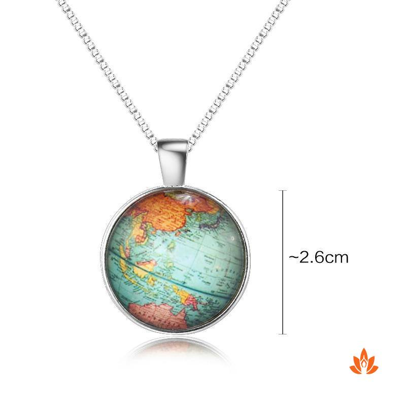 products/mother-earth-pendant-5.jpeg