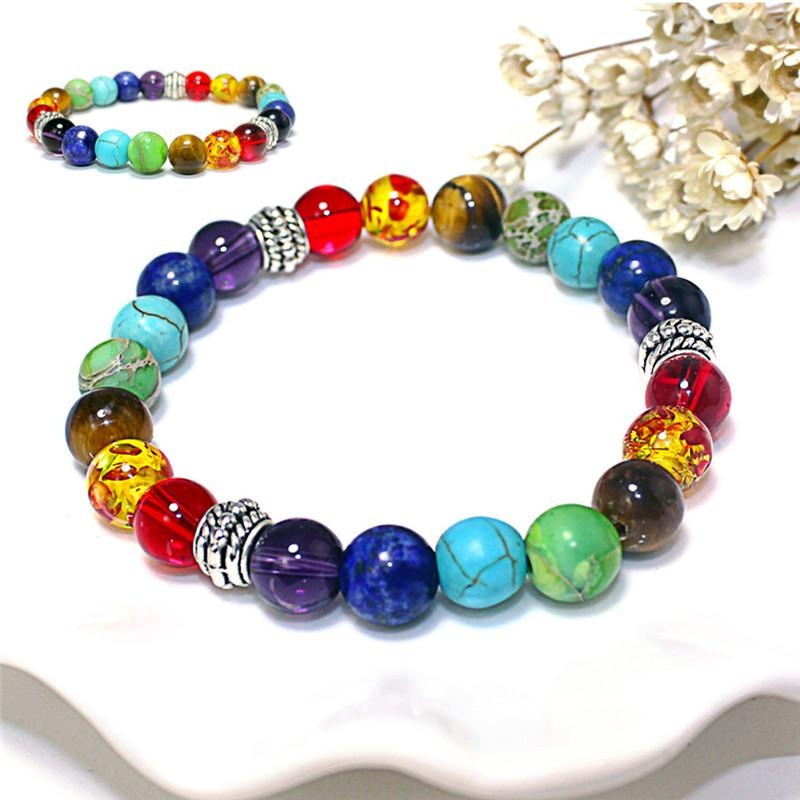 products/multi-colored-chakra-bracelet-2.jpg