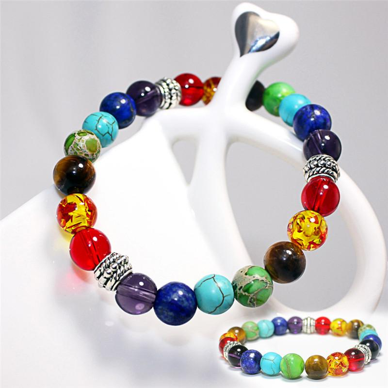 products/multi-colored-chakra-bracelet-3.jpg