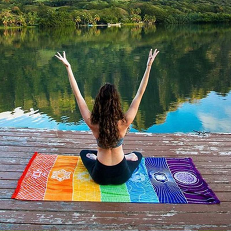 products/natural-cotton-chakra-tapestry-7.jpg