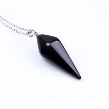 products/natural-gem-crystal-charm-necklace-12.jpg