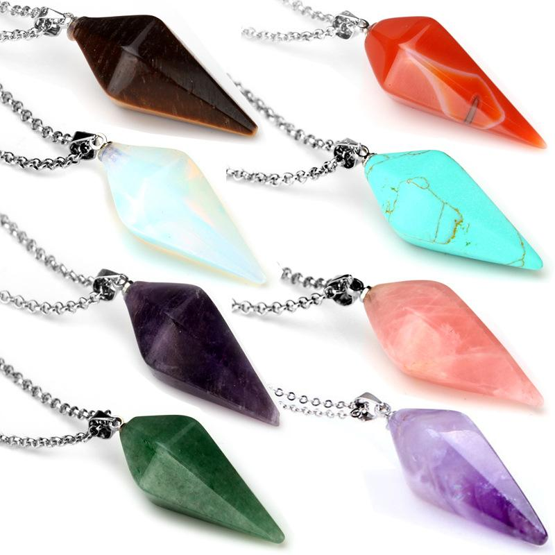 products/natural-gem-crystal-charm-necklace-1.jpg