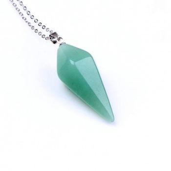products/natural-gem-crystal-charm-necklace-9.jpg