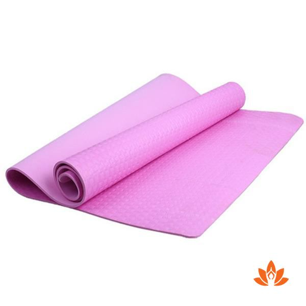 products/non-slip-extra-thick-yoga-mat-2.jpeg