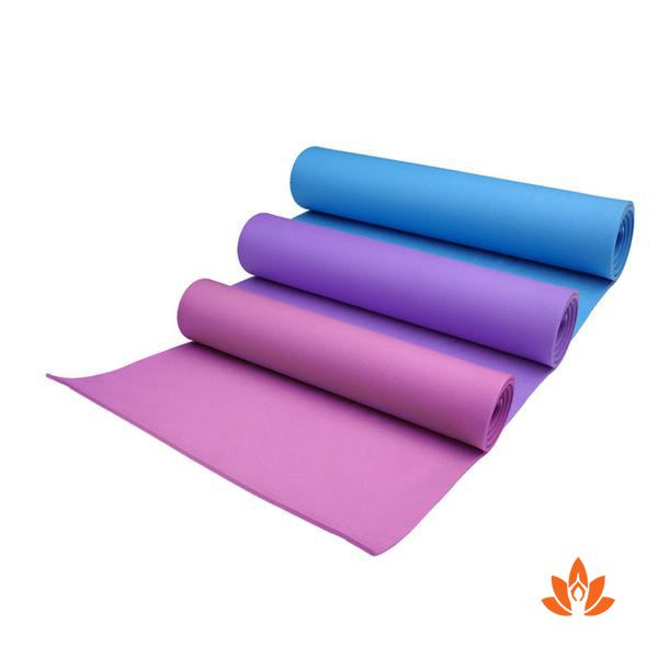 products/non-slip-extra-thick-yoga-mat-4.jpeg