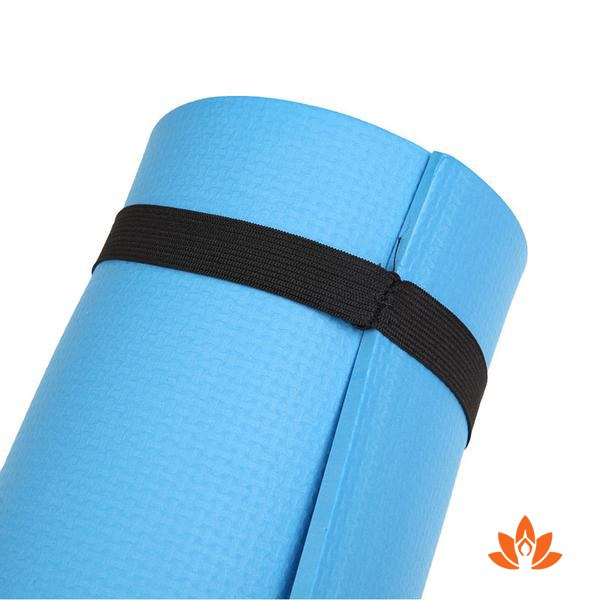 products/non-slip-extra-thick-yoga-mat-5.jpeg
