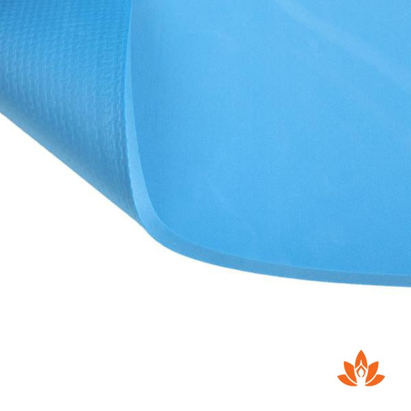 products/non-slip-extra-thick-yoga-mat-6.jpeg