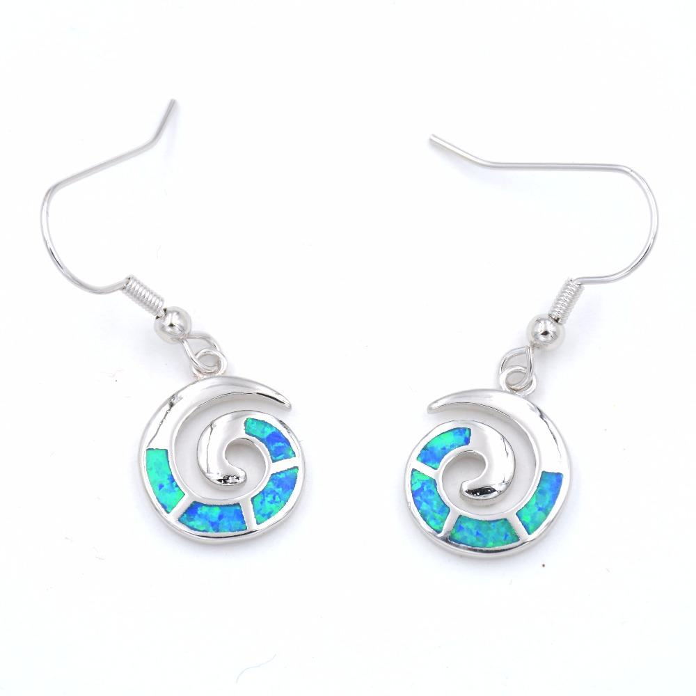 products/ocean-swirl-earrings-1.jpg