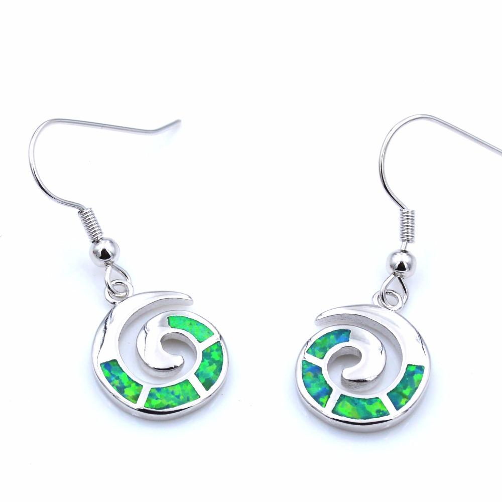 products/ocean-swirl-earrings-2.jpg