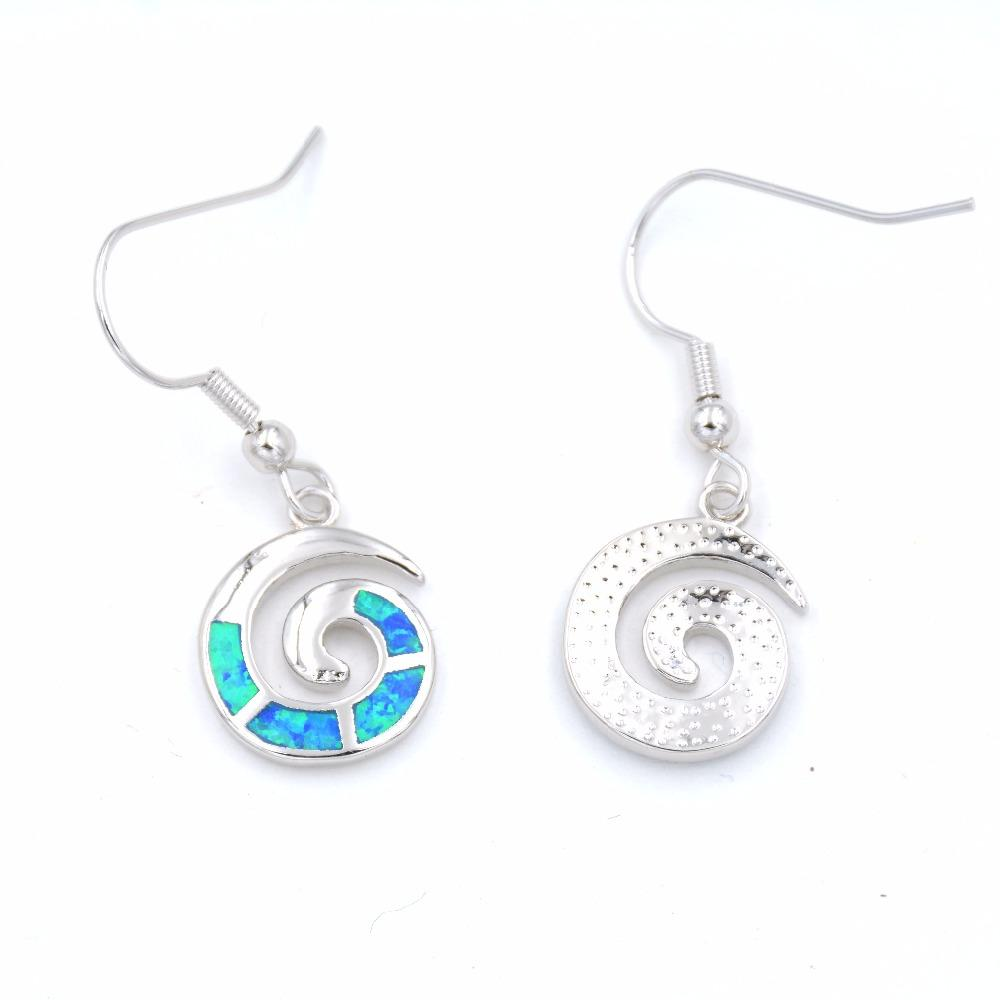 products/ocean-swirl-earrings-3.jpg